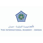 The International Academy - Amman
