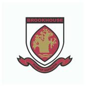 Brookhouse School