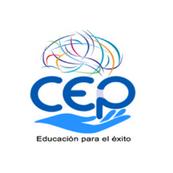 Centro Educativo Pindeco