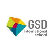 GSD International School
