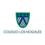 Colegio Los Nogales