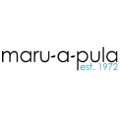 Maru-a-Pula