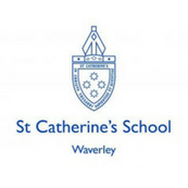 St Catherine's School Waverley