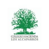 Colegio Hacienda Los Alcaparros