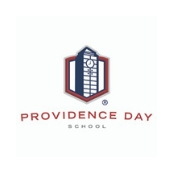 Providence Day
