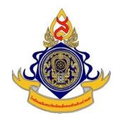 Srinagarindra the Princess Mother School